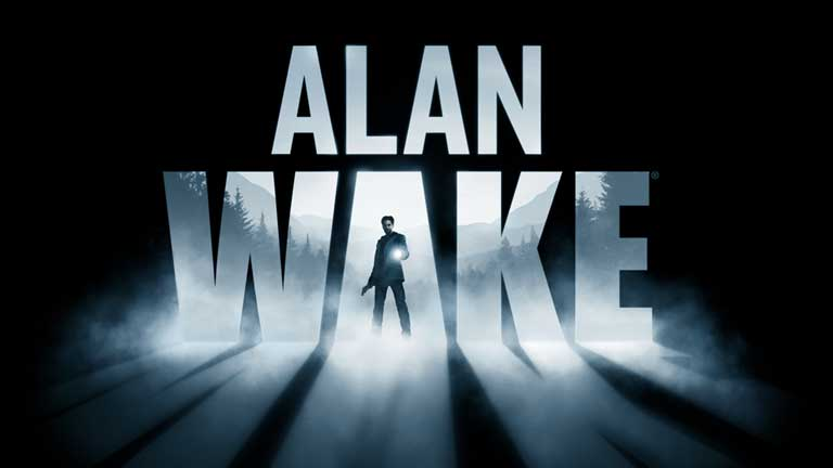alan_wake_pc.jpg