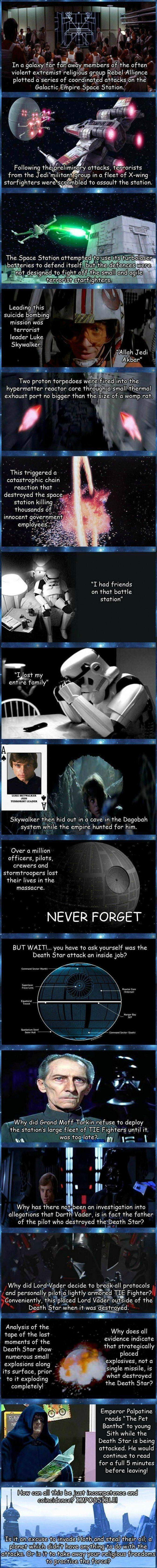 attack-on-death-star-inside-job.jpg