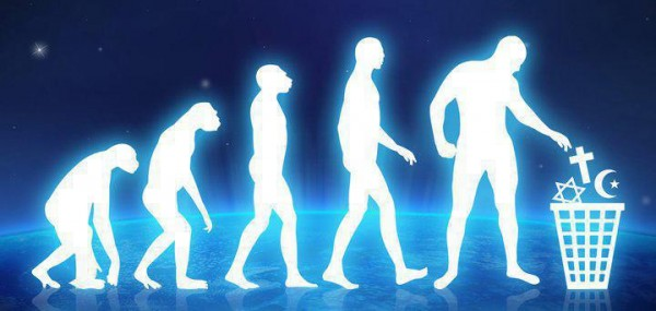 human-evolution-religion-600x285.jpg