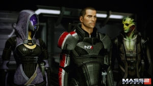 mass-effect-2-pc-043.jpg