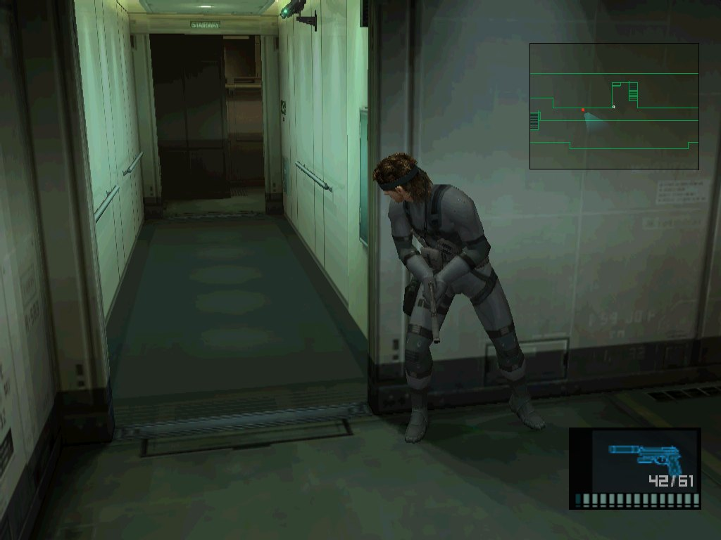 http://www.geekunleashed.fr/photos/photos/metalgearsolid2-substance_screenshot1.jpg