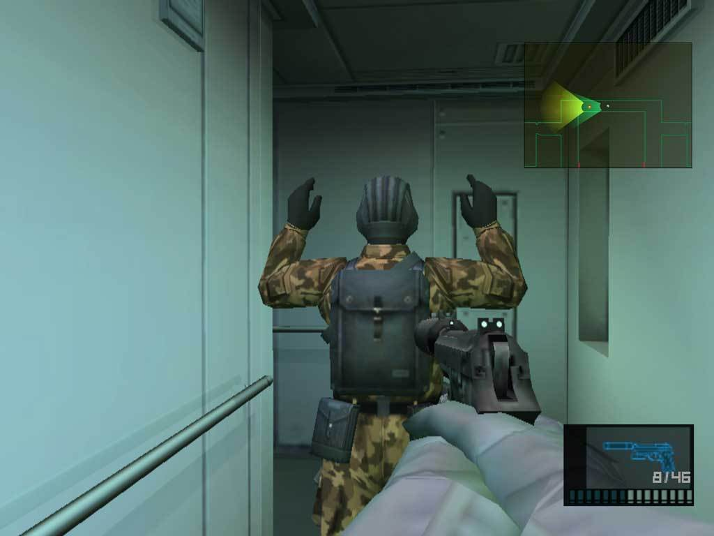 mgs-00014342-photo-metal-gear-solid-2-substance.jpg