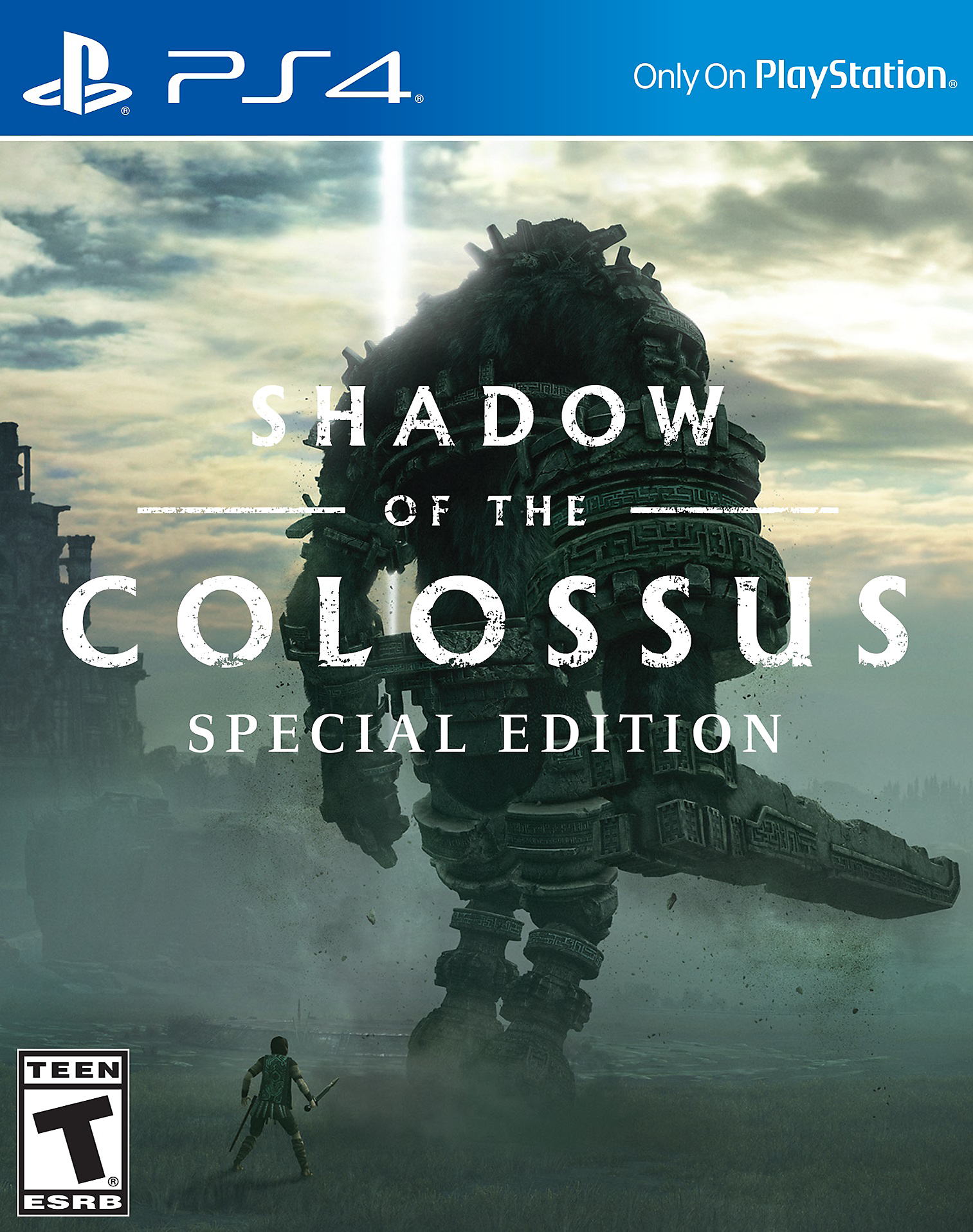 shadow-of-the-colossus-special-edition-box-art-02-ps4-us-25jan18.png