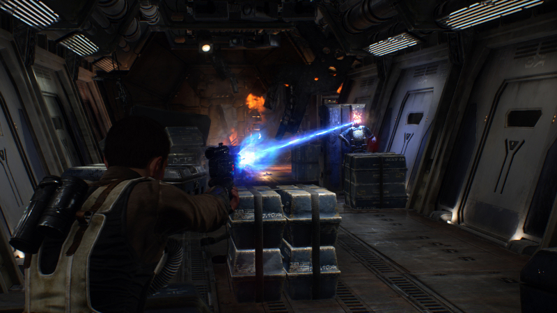 star-wars-1313-playstation-3-ps3-1338999579-002.jpg