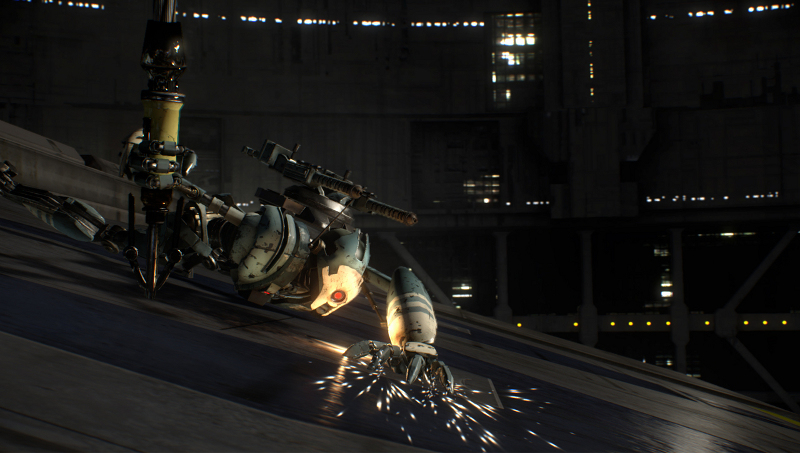 star-wars-1313-playstation-3-ps3-1338999579-005.jpg