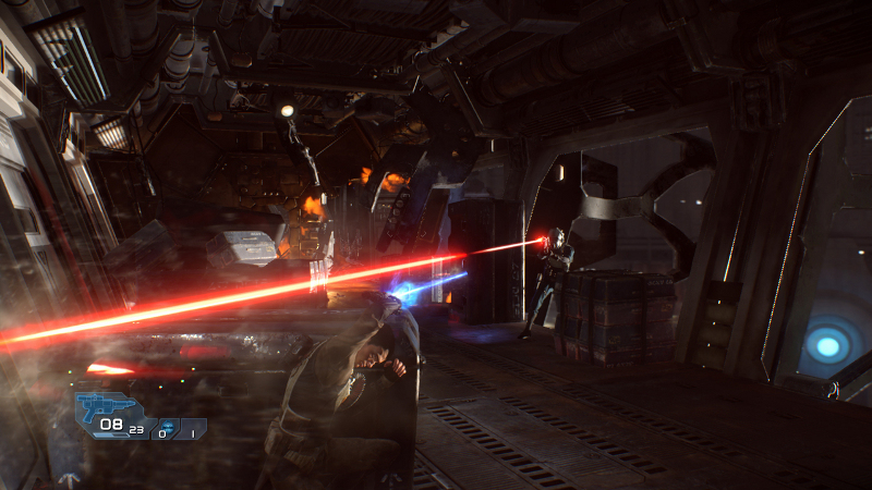 star-wars-1313-playstation-3-ps3-1338999579-008.jpg