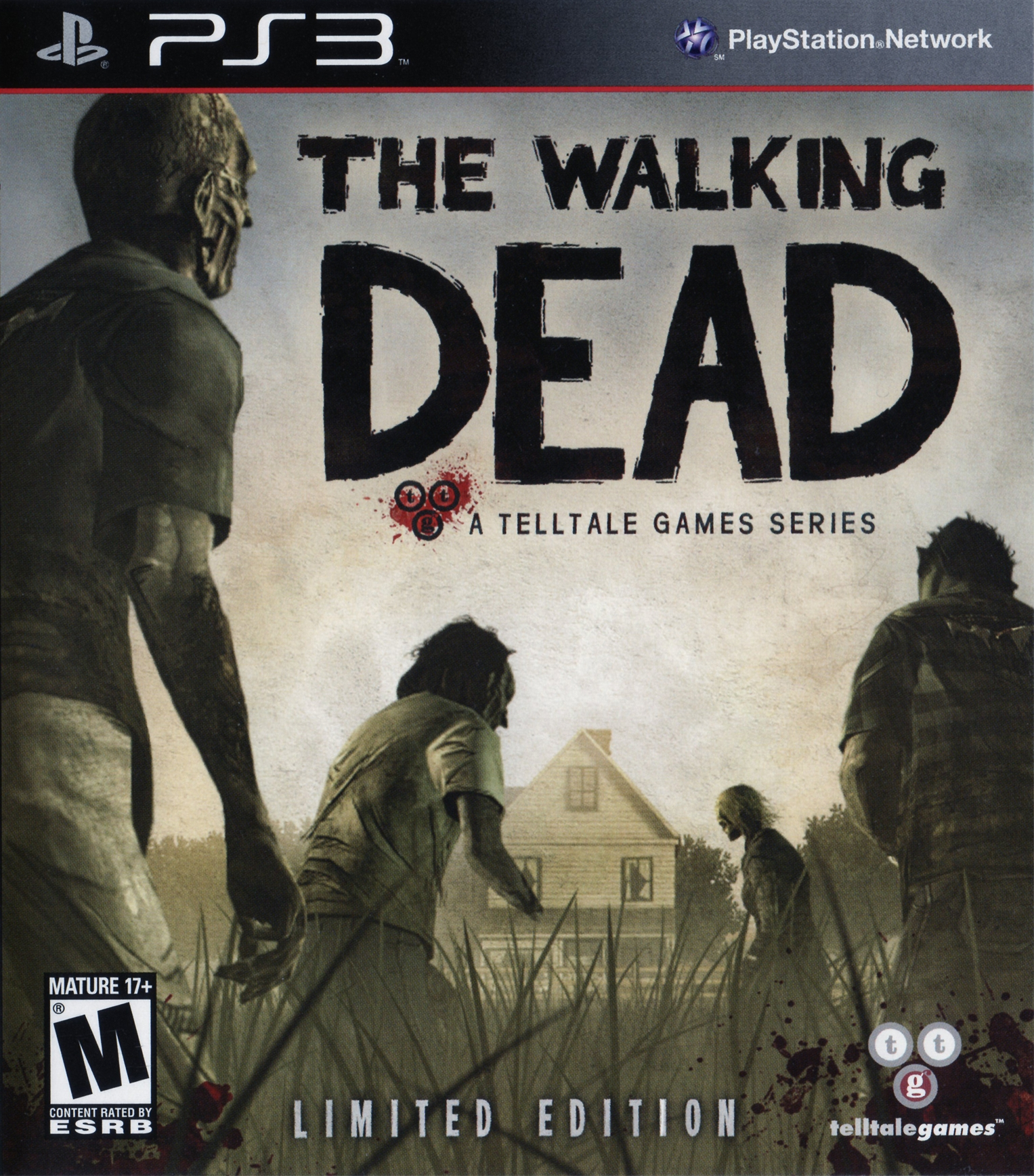 the-walking-dead-ps3-cover.jpg